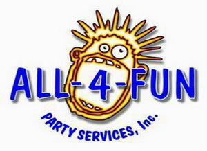 All-4-fun logo1-resized2