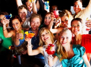 iStock_PartyPeople